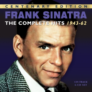 The Complete Hits 1943-62