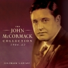 The John McCormack Collection 1906-42