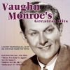 Vaughn Monroe's Greatest Hits