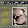 The Meade Lux Lewis Collection 1927-61