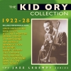 The Kid Ory Collection 1922-28