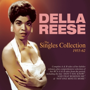 The Singles Collection 1955-62