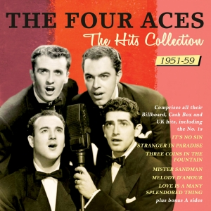 The Hits Collection 1951-59