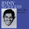 Jimmy's Blues 1945-1951