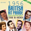 1956 British Hit Parade - The B Sides Part 1 Jan.-June