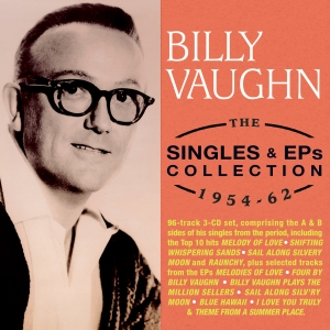The Singles & EPs Collection 1954-62