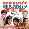 America's Greatest Hits 1953 (Expanded Edition)
