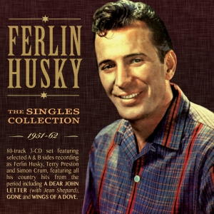 The Singles Collection 1951-62