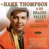 The Hank Thompson Collection 1946-62