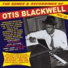 The Songs & Recordings of Otis Blackwell 1952-62
