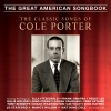 The Classic Songs of Cole Porter