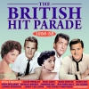 The British Hit Parade 1956-58