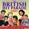 The British Hit Parade 1959-62