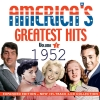 America's Greatest Hits 1952 (Expanded Edition)