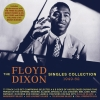 The Floyd Dixon Collection 1949-62