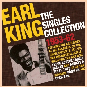 The Singles Collection 1953-62