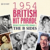 The 1954 British Hit Parade - The B Sides