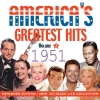 America's Greatest Hits 1951 (Expanded Edition)