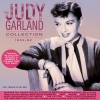 The Judy Garland Collection 1953-62