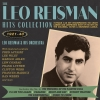 The Leo Reisman Hits Collection 1921-40