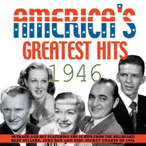 America's Greatest Hits 1946