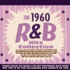 The 1960 R&B Hits Collection