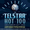 The 'Telstar' Hot 100 December 22nd 1962