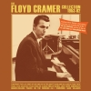 The Floyd Cramer Collection 1953-62