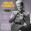 The Helen Forrest Hits Collection 1938-46