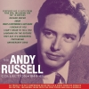 The Andy Russell Collection 1944-49