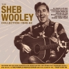 The Sheb Wooley Collection 1946-62