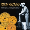 Macy's Texas Hillbilly - The Best of Macy's Hillbilly Recordings