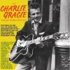 The Charlie Gracie Collection 1953-62