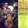 The Merle Travis Singles Collection 1946-56