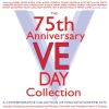 The 75th Anniversary VE Day Collection
