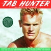 The Tab Hunter Collection 1956-62