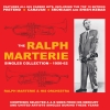 The Ralph Marterie Singles Collection 1950-62