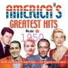 America's Greatest Hits 1950 (Expanded Edition)