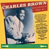 The Charles Brown Collection 1947-57