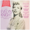 The Evelyn Knight Collection 1944-54