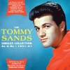 The Tommy Sands Collection 1951-61