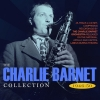 The Charlie Barnet Collection 1946-50