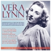 The Vera Lynn Singles Collection 1936-62