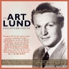 The Art Lund Collection 1941-59