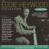 The Eddie Heywood Collection 1940-59