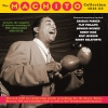 The Machito Collection 1941-52