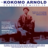 The Kokomo Arnold Collection 1930-38