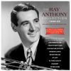 The Ray Anthony Collection 1949-62