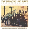 The Memphis Jug Band Collection 1927-34
