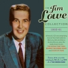 The Jim Lowe Collection 1953-61